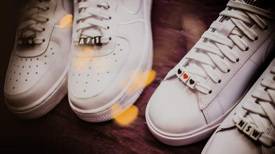 Nike SB Blazer Low GT Black Anthracite - Sneaker Bar Detroit
