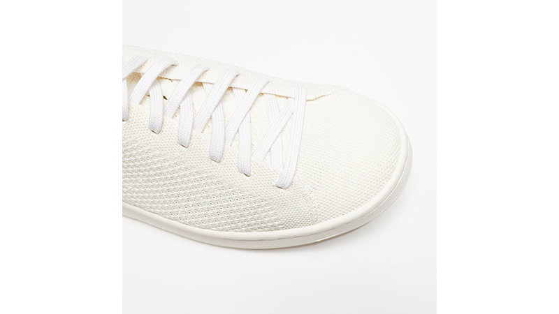great look newest best prices Pharrell x adidas Stan Smith Blank Canvas - Where To Buy - DA9611 ...