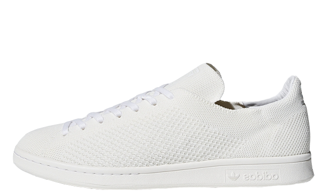 Pharrell x adidas Stan Smith Blank Canvas DA9611