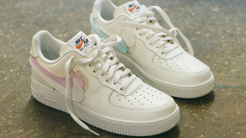 nike-air-force-1-customizable-swoosh-pack-release-info-1-1