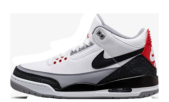 Jordan-3-Tinker-NRG-White-AQ3835-160