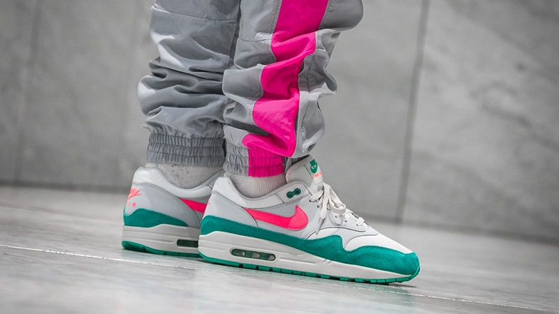 air max watermelon