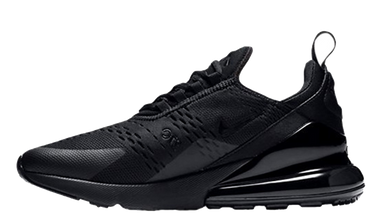 Nike Air Max 270 Trainer Releases