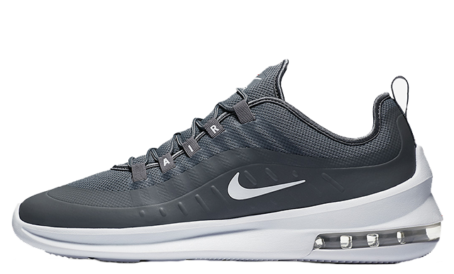 air max axis grey buy clothes shoes online