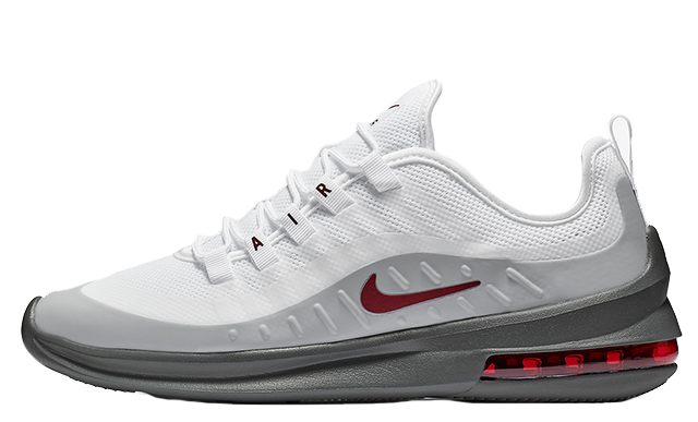 air max axis white