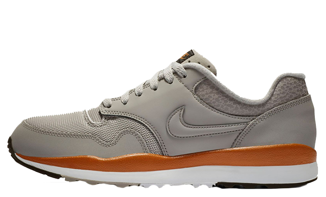 Cromático Fahrenheit superficial  Nike Air Safari Grey Brown   Where To Buy   371740-007   The Sole Supplier