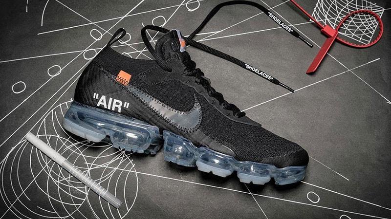 air vapormax 2018