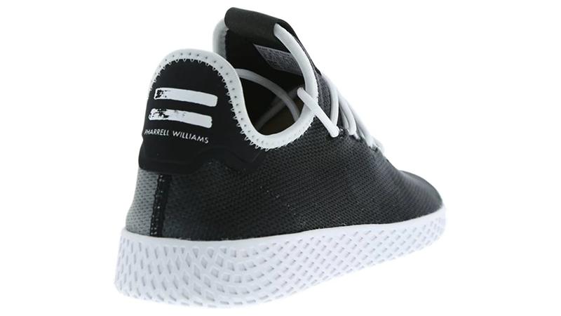 footlocker adidas hu