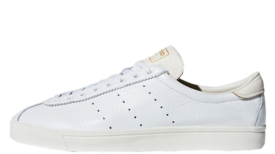 adidas Lacombe SPZL White | Where To