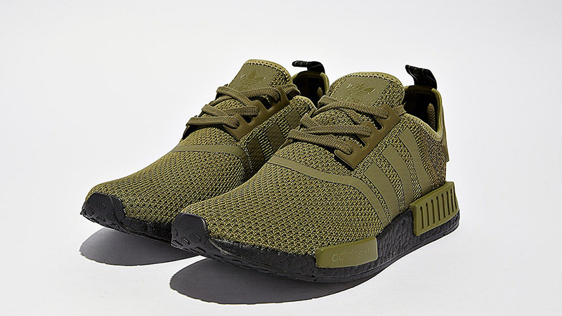 adidas nmds green off 77% - axnosis.co.uk