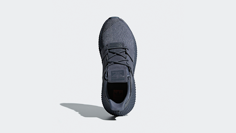 adidas Prophere Grey | Where To Buy