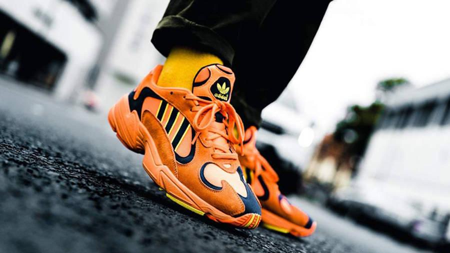 adidas yung 1 44