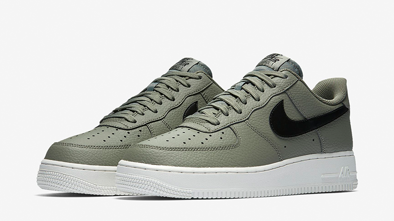 2air force 1 low 07