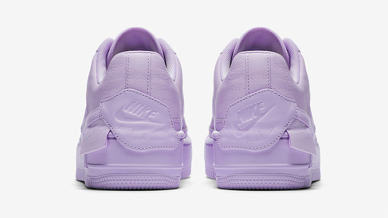 adidas dragon violette