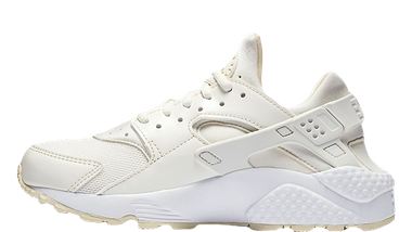 Latest Nike Air Huarache Trainer Releases & Next Drops | The Sole ...