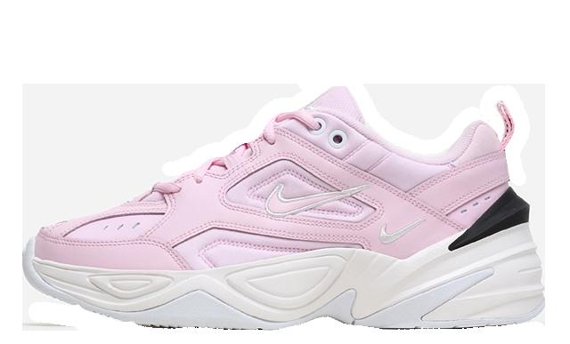 Nike-M2K-Tekno-Pink-Black-Womens-AO3108-600