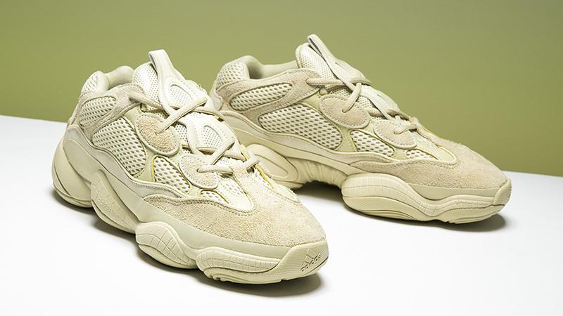 yeezy 500 desert rat price adidas Shoes