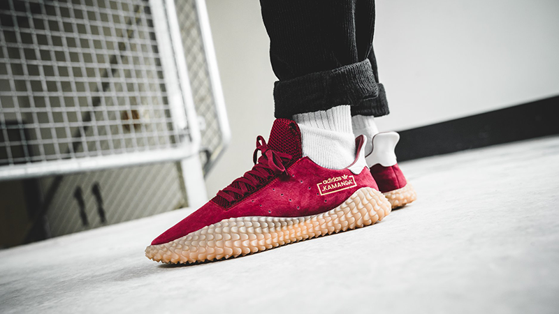 https://cms-cdn.thesolesupplier.co.uk/2018/04/adidas-Kamanda-Burgundy-CQ2219-06.png