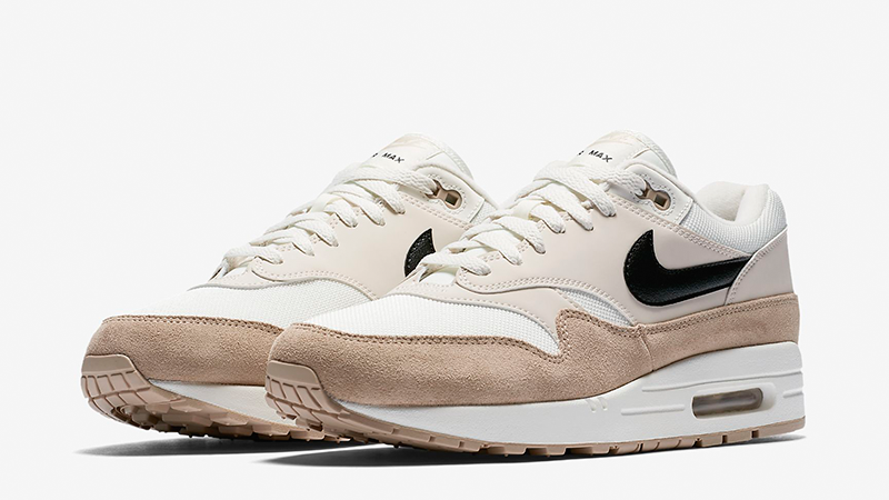 Nike Air Max 1 Sand | Where To Buy