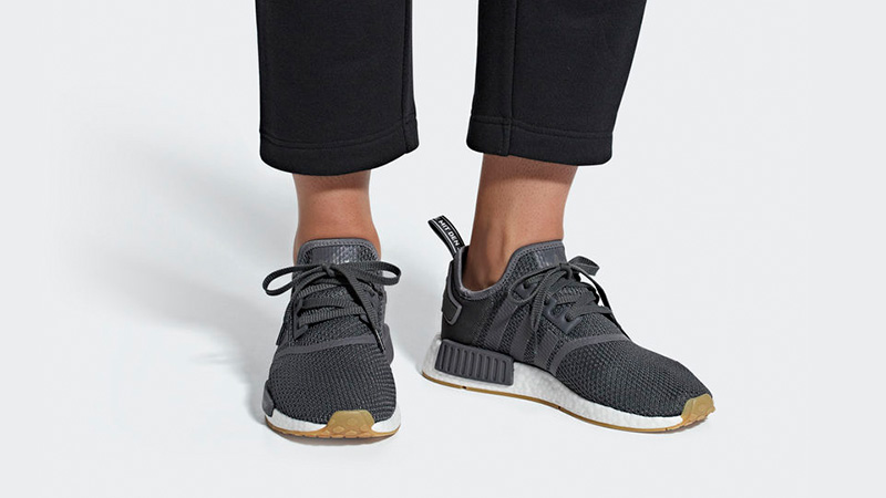 adidas nmd r1 b42199 Shop Clothing