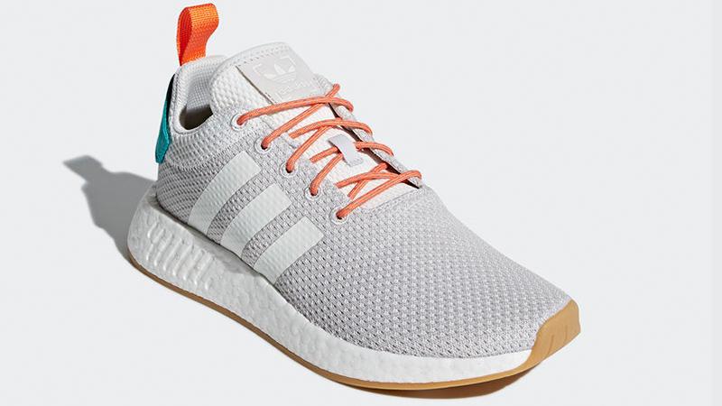 https://cms-cdn.thesolesupplier.co.uk/2018/05/adidas-NMD-R2-Summer-Grey-CQ3080-03.png