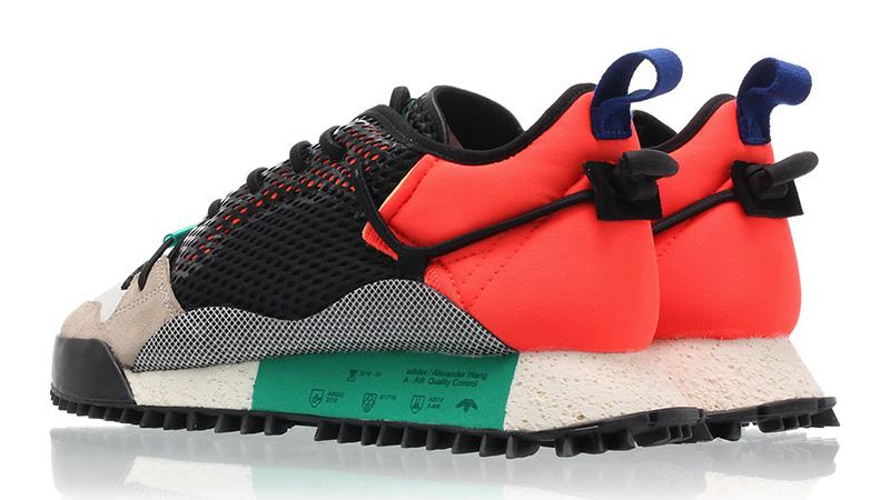 adidas vera wang sneakers Online