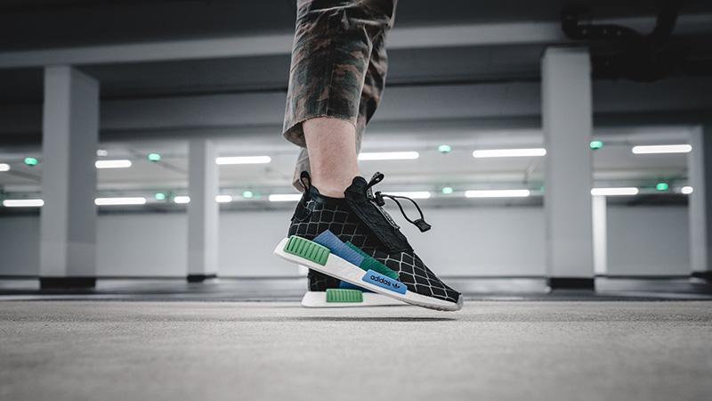 https://cms-cdn.thesolesupplier.co.uk/2018/06/Mita-x-adidas-NMD-TS1-Black-02.jpg