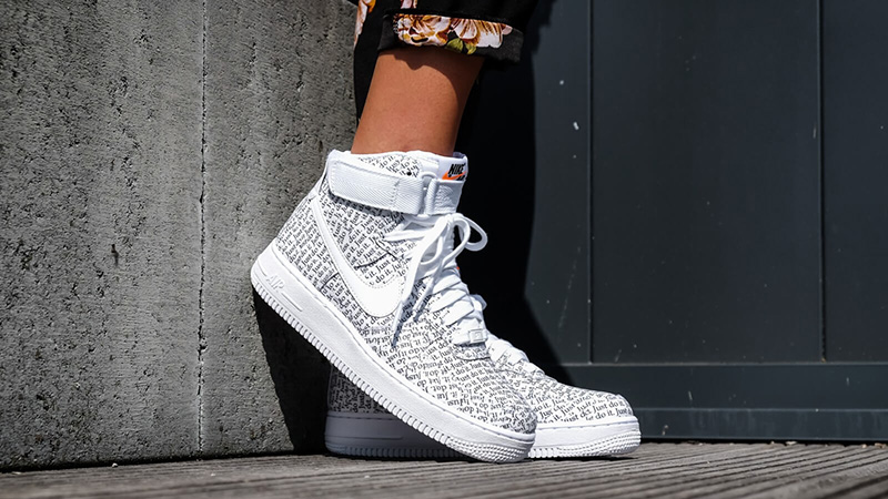 https://cms-cdn.thesolesupplier.co.uk/2018/06/Nike-Air-Force-1-High-LX-Just-Do-It-Pack-White-Womens-05.jpg