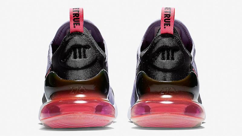 Nike Air Max 270 Be True AR0344-500 01