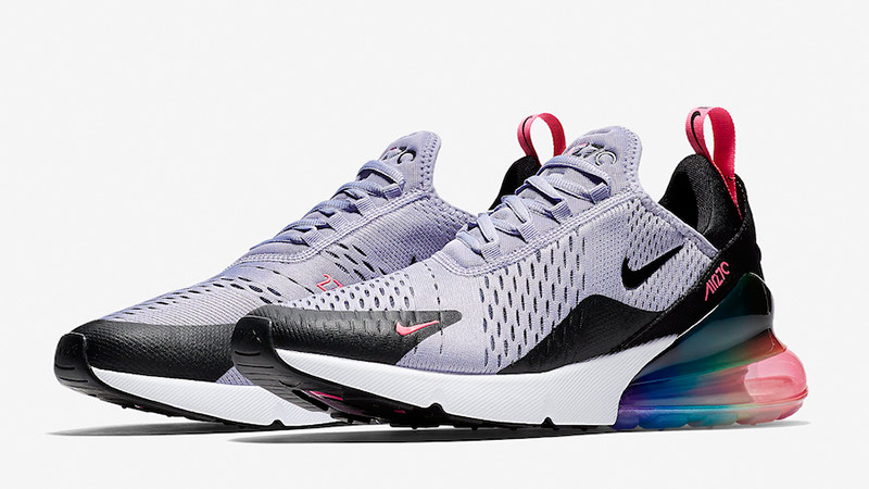 270 Nike Be Air Max True FKcTl1J3