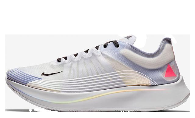 Nike Zoom Fly Be True AR4348-105