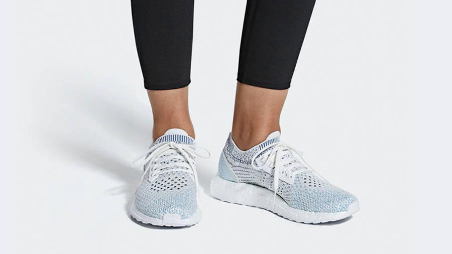adidas ultra boost women x