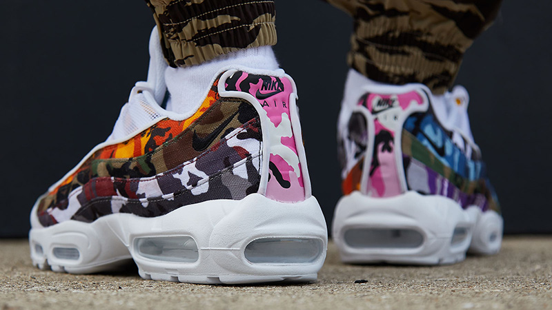 Purchase > air max 95 og mc sp erdl party, Up to 75% OFF