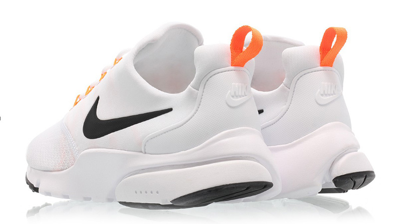 Nike Air Presto Fly Just Do It Pack