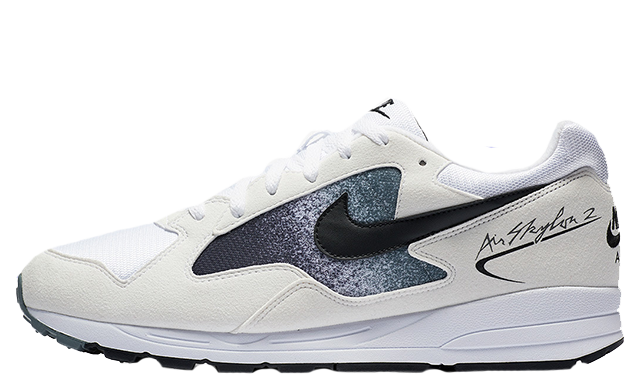 Nike Air Skylon 2 White Grey AO1551-101