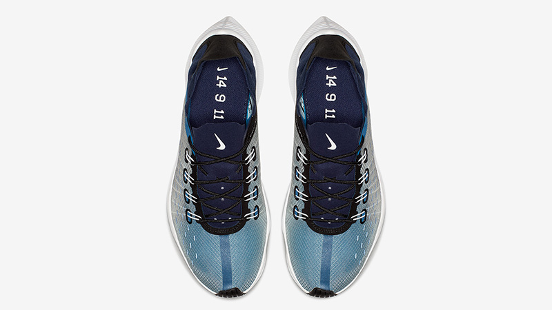 https://cms-cdn.thesolesupplier.co.uk/2018/07/Nike-EXP-X14-Blue-AO1554-401-02.jpg