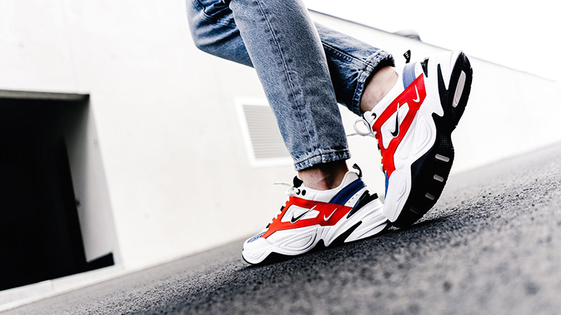 https://cms-cdn.thesolesupplier.co.uk/2018/07/Nike-M2K-Tekno-White-Red-Blue-07.jpg