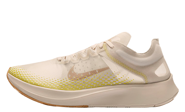 Nike Zoom Fly SP Fast Orewood AT5242-174