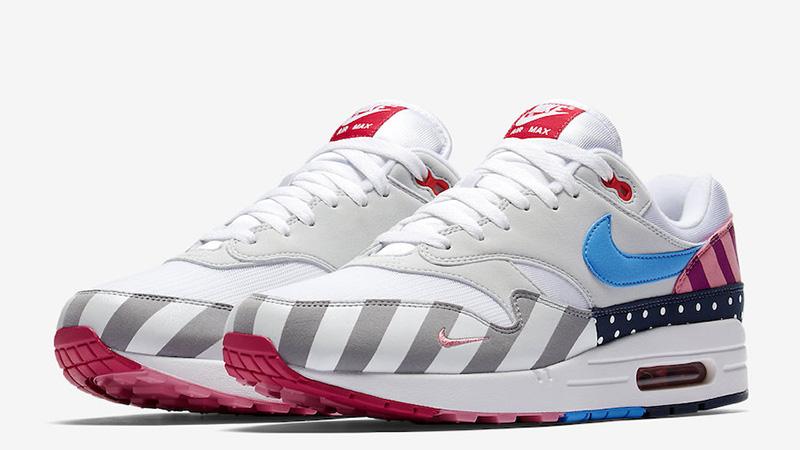 Parra x Nike Air Max 97