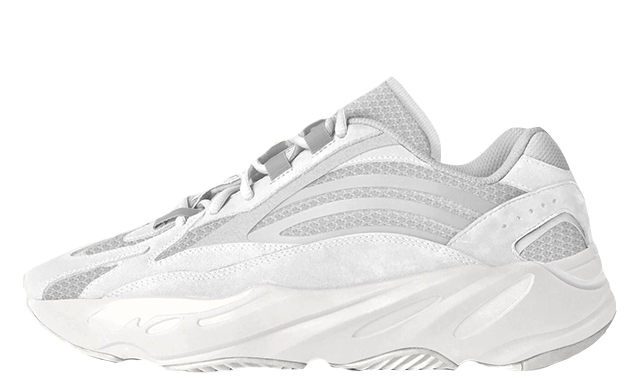 cms cdn.thesolesupplier.co.uk201807Yeezy 700 V2 Static EF2829 1.png