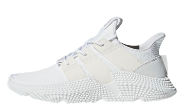 prophere white adidas