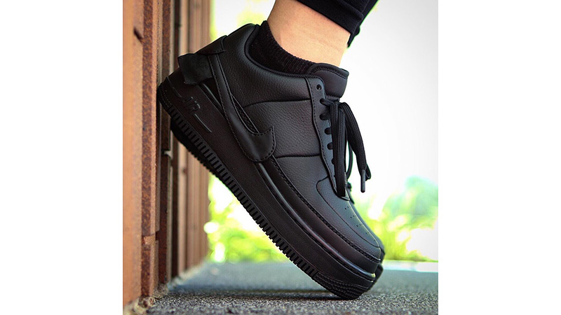 nike air force 1 jester xx damen