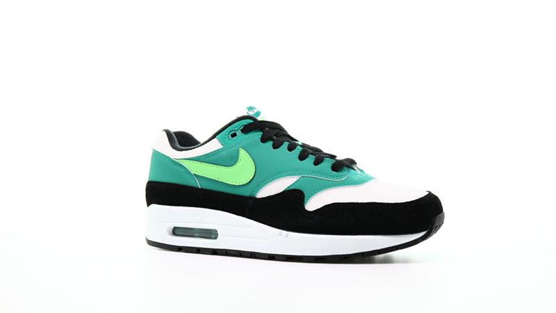 Nike Air Max 1 Neptune Green