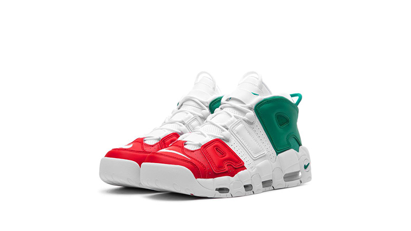 nike air more uptempo shop italia