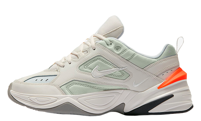 Nike M2K Tekno Phantom Orange AV4789-001