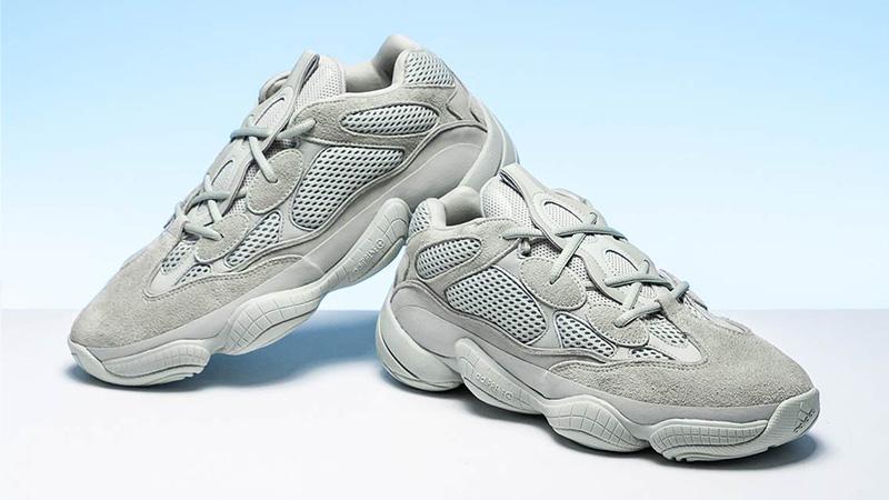 adidas Yeezy 500 V2 roma