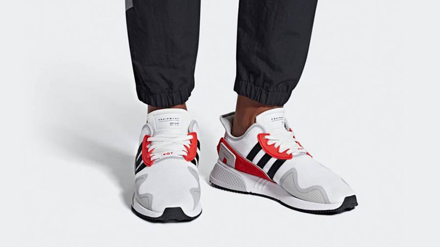 [Bild: adidas-EQT-Cushion-ADV-White-Red-BB7180-04_w900.jpg]