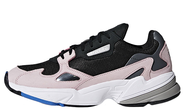 adidas Falcon Black Pink   Where To Buy