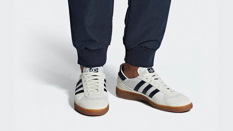 adidas Wilsy SPZL White | Where To Buy