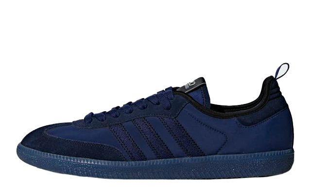 cp company adidas trainers - 53% remise